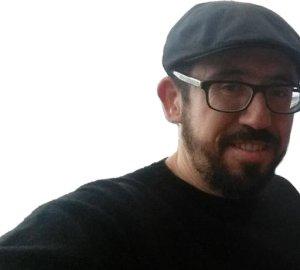 ernesto priego loch ness profile